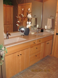 Bathroom Design Bathroom Vanities Bathroom Remodel